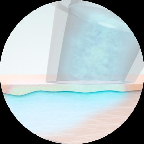 Aquafacial Phase 4 - Feuchtigkeitsboost